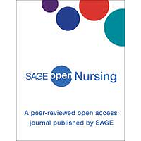 sage open publishes peer reviewed - 231×300