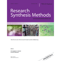 synthesising research Handbook for synthesizing qualitative research meets an urgent need for practical wisdom and intellectual sensibility in the integration of qualitatively-derived knowledge as a fundamental constituent of evidence-based health care practice this text will be of value to both neophyte and seasoned qualitative researchers in nursing and health care.