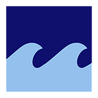 Journal of Marine Science and Engineering | Publons