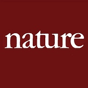 Nature Reviews Chemistry Wiki