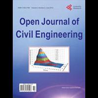 Scientific Research Publishing (SCIRP) | Publons