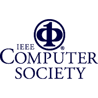 IEEE Computer Society | Publons