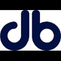 john benjamins publishing company publons