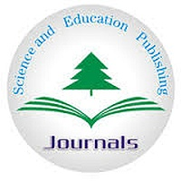 Journal of Food and Nutrition Research | Publons