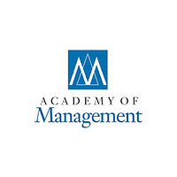 Academy of Management Journal | Publons