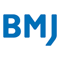 British Journal of Ophthalmology | Publons