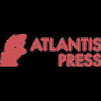 """Hasil gambar untuk atlantis press"""""""
