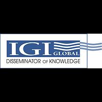 International Journal Of Information System Modeling And Design Ijismd Publons