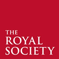 proceedings of the royal society b biological sciences publons. Black Bedroom Furniture Sets. Home Design Ideas